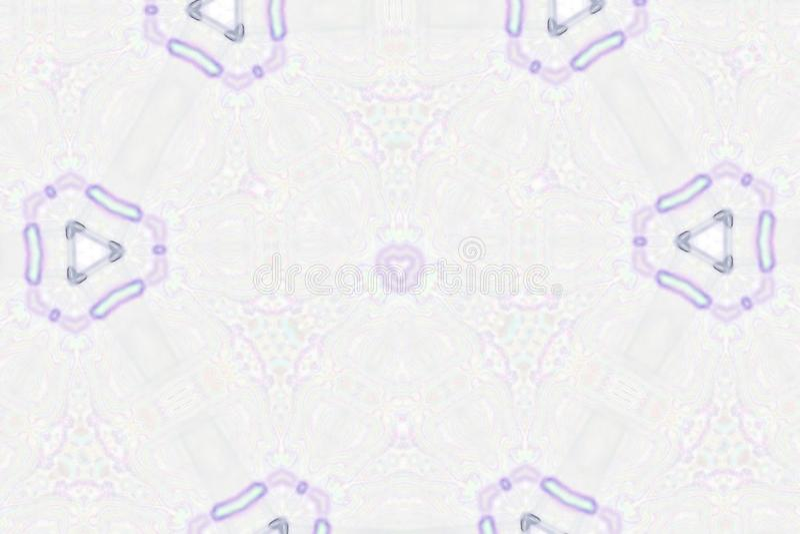 De abstracte achtergrond, vat kleurrijke achtergrond samen stock afbeeldingen