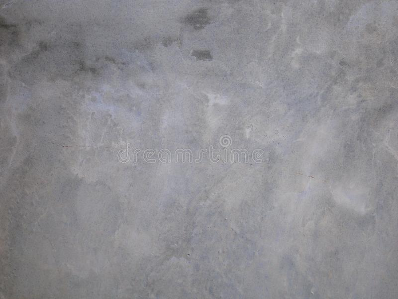 De abstracte Concrete textuur van het vloer vuile oude cement Ruwe architectuur, stock foto
