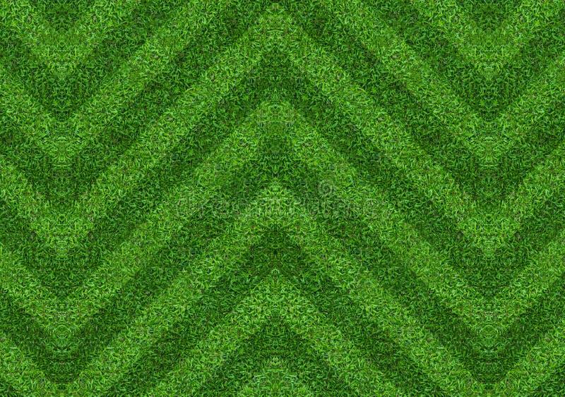 De abstracte groene achtergrond van het grasgebied Groene gazonpatroon en textuur royalty-vrije stock foto's