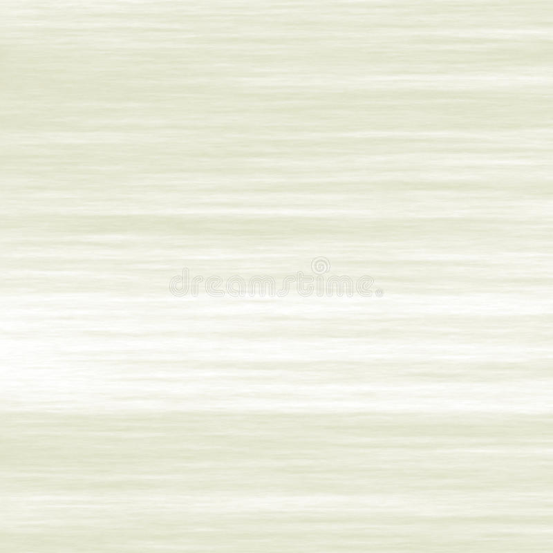 De abstracte Lichte Achtergrond van de Vezel van de Kalk Palegreen royalty-vrije stock fotografie