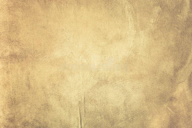 De abstracte oude achtergrond van de muurtextuur Document met zwart geschaafd e royalty-vrije stock afbeelding
