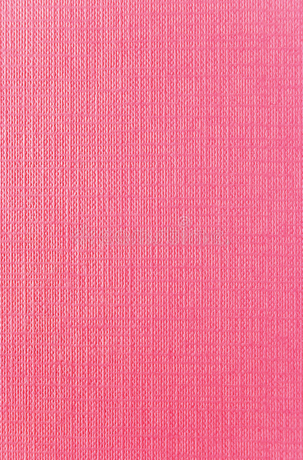 De abstracte Roze Achtergrond van de Textuur stock afbeeldingen