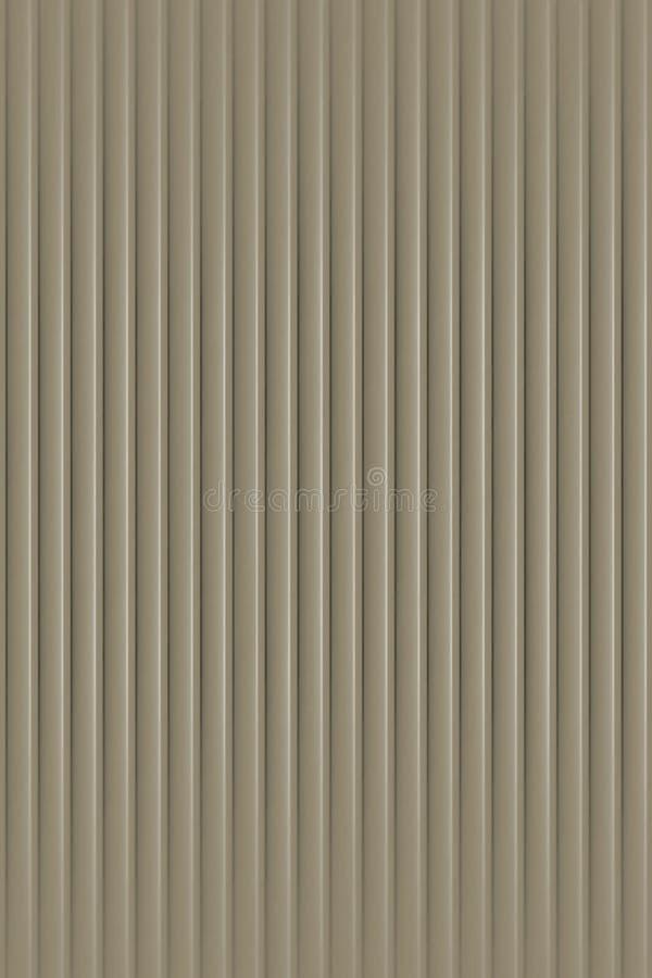 De abstracte zachte achtergrond van het strepenpatroon, grafische kunst verticale lijnen, uitstekende textuur stock illustratie