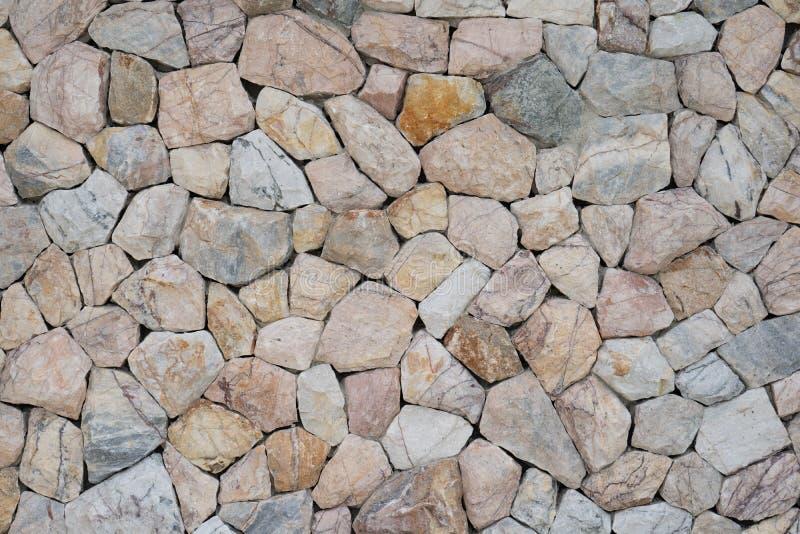 De achtergrond en de textuur van de muurbaksteen stock afbeeldingen