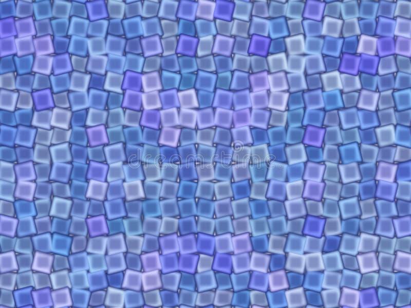 De achtergrond van Abstrac. stock afbeeldingen