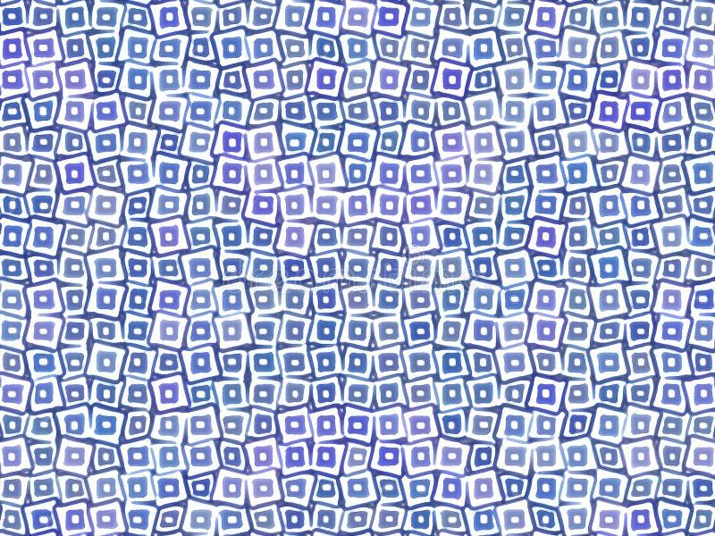 De achtergrond van Abstrac. royalty-vrije stock foto's