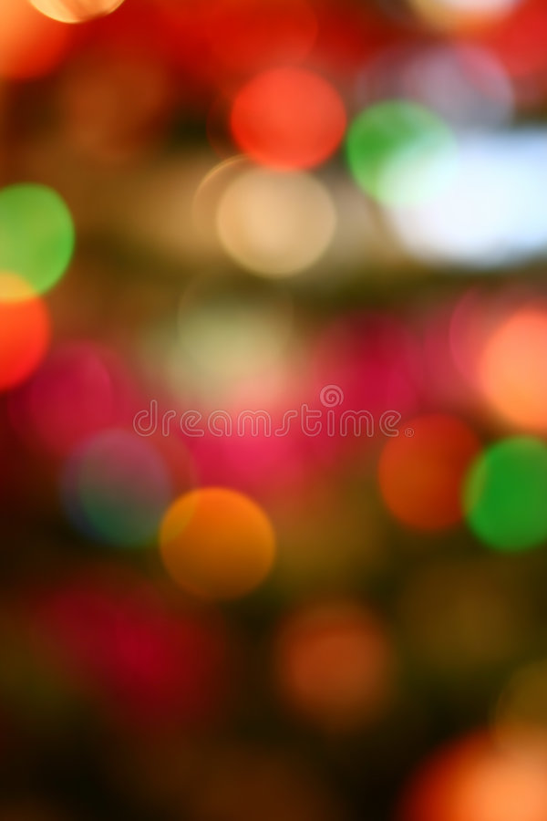De achtergrond van Blured royalty-vrije stock afbeeldingen