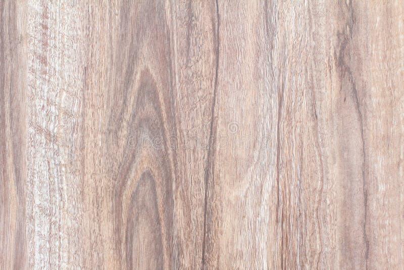 De achtergrond van de beukehouttextuur, houten textuur met natuurlijk patroon stock afbeelding
