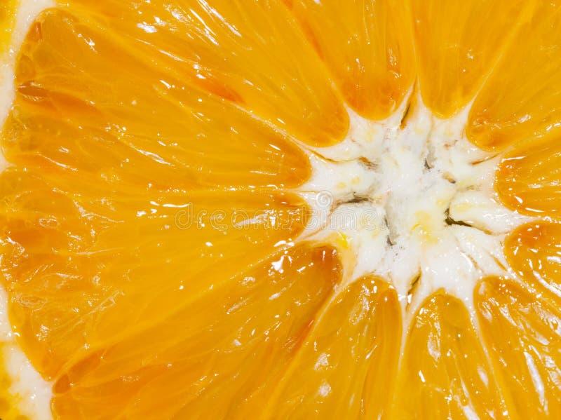De achtergrond van de citroenplak stock foto's