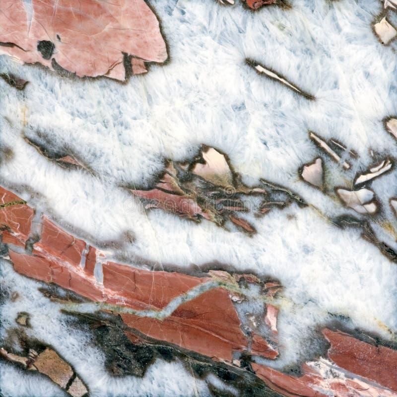 De achtergrond van de de textuuroppervlakte van de jaspis stock foto's