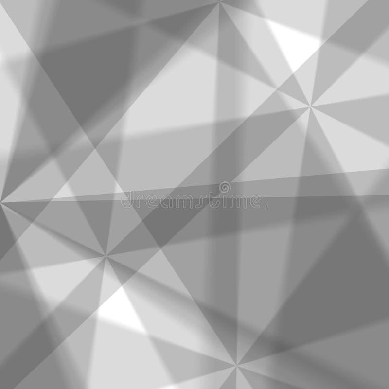De achtergrond van de gradiënt stock illustratie
