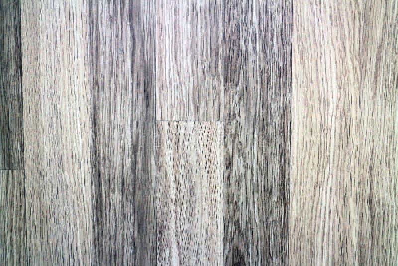 De achtergrond van de hardhoutvloer stock foto