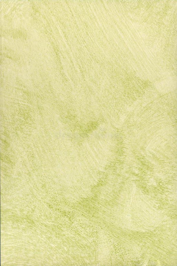 De achtergrond van de het ontwerpverf van kleuren stock illustratie