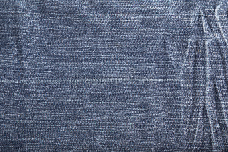 De achtergrond van de jeans royalty-vrije stock afbeeldingen