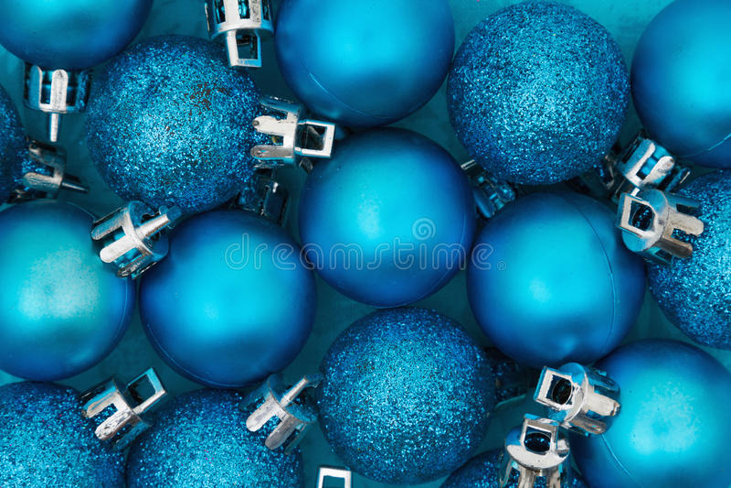 De Achtergrond van de Kerstmistijd royalty-vrije stock foto's