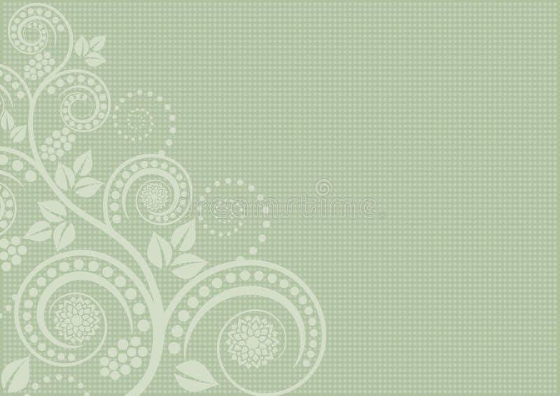 De Achtergrond Van De Pistache Royalty-vrije Stock Afbeelding