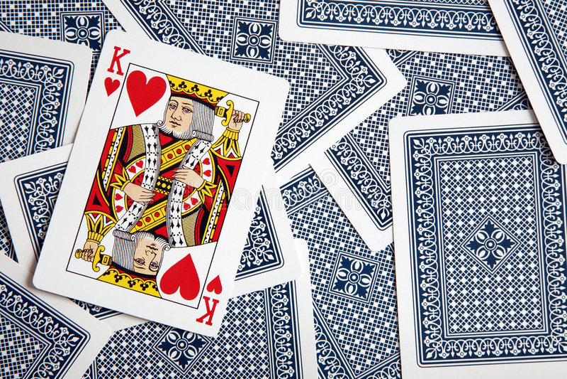 De Achtergrond van de pook royalty-vrije stock fotografie