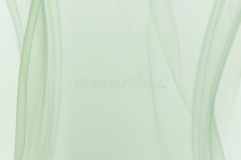 De achtergrond van de rook stock afbeeldingen