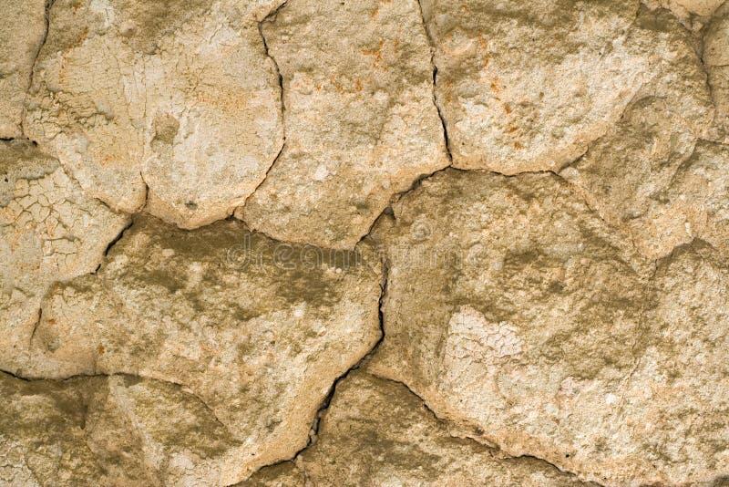 De achtergrond van de steen royalty-vrije stock foto's
