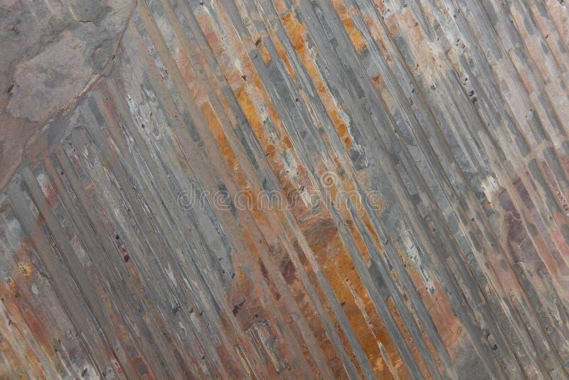 De Achtergrond van de textuur stock fotografie