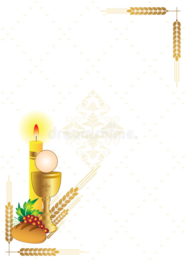 De achtergrond van de uitnodiging