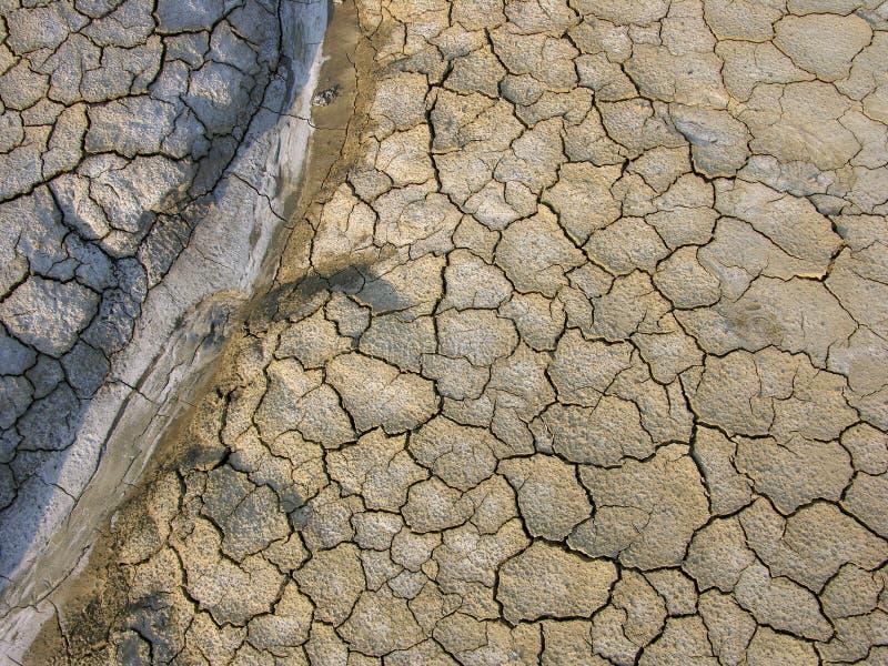 De Achtergrond van de woestijn royalty-vrije stock afbeelding