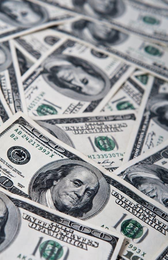 Download De achtergrond van dollars stock afbeelding. Afbeelding bestaande uit financiën - 29502081