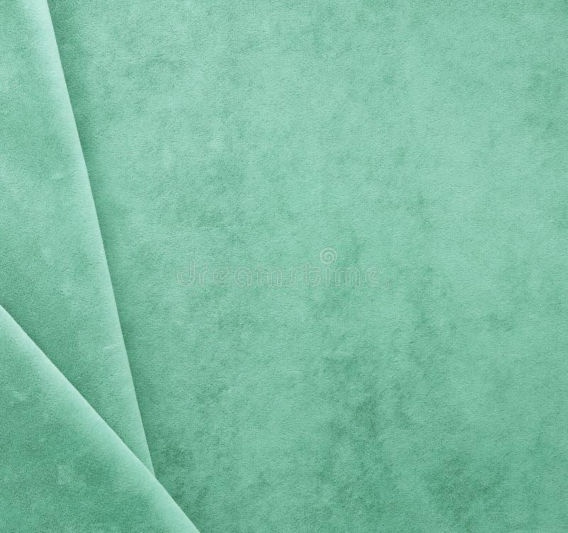 De achtergrond van de fluweeltextuur, stof, materiaal, doek royalty-vrije stock afbeelding