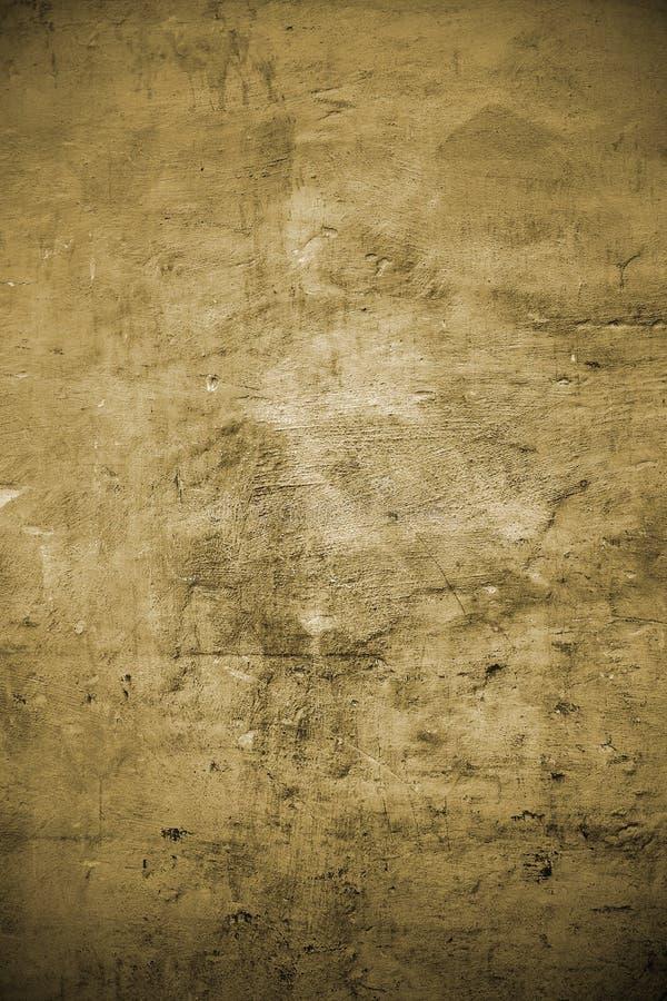 De achtergrond van Grunge stock fotografie