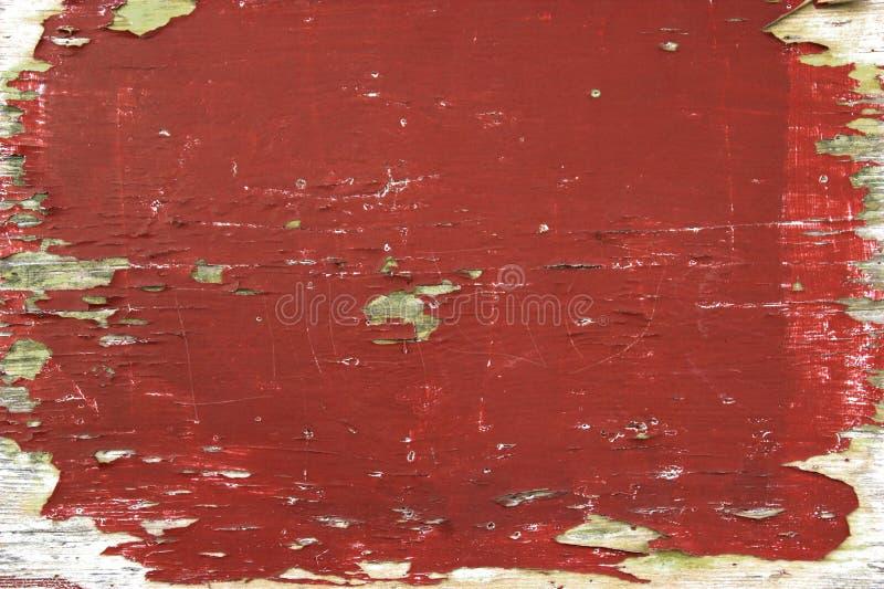De achtergrond van Grunge royalty-vrije stock afbeeldingen