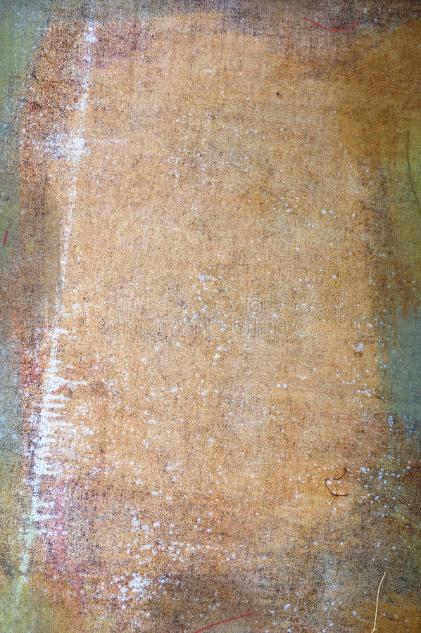 De achtergrond van Grunge met ruimte stock foto