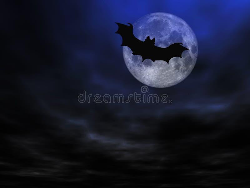 Download De Achtergrond Van Halloween Stock Illustratie - Illustratie bestaande uit verschrikking, november: 289430