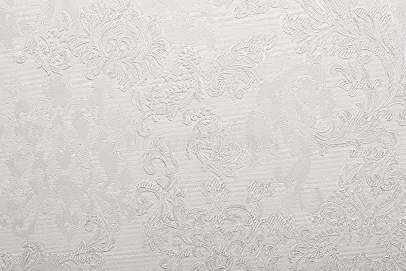 De achtergrond van het behang royalty-vrije illustratie