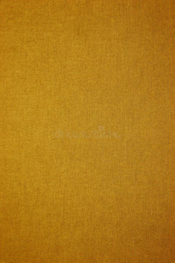 De achtergrond van het canvas royalty-vrije stock foto's