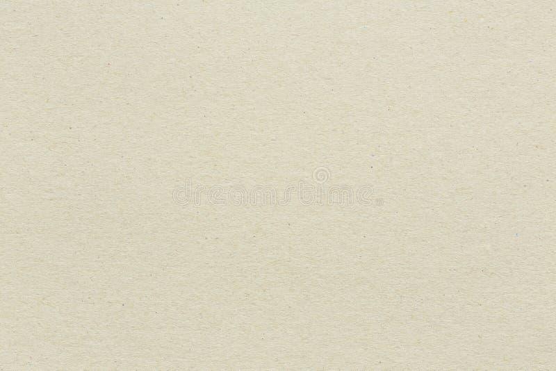 De achtergrond van het document stock fotografie
