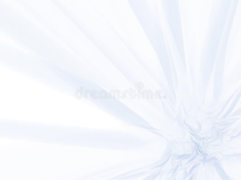 De achtergrond van het document vector illustratie