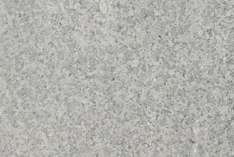 De achtergrond van het graniet royalty-vrije stock fotografie