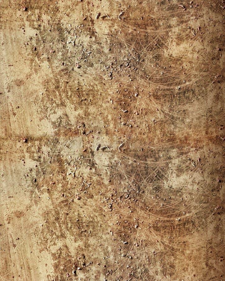 De achtergrond van het graniet royalty-vrije stock foto's