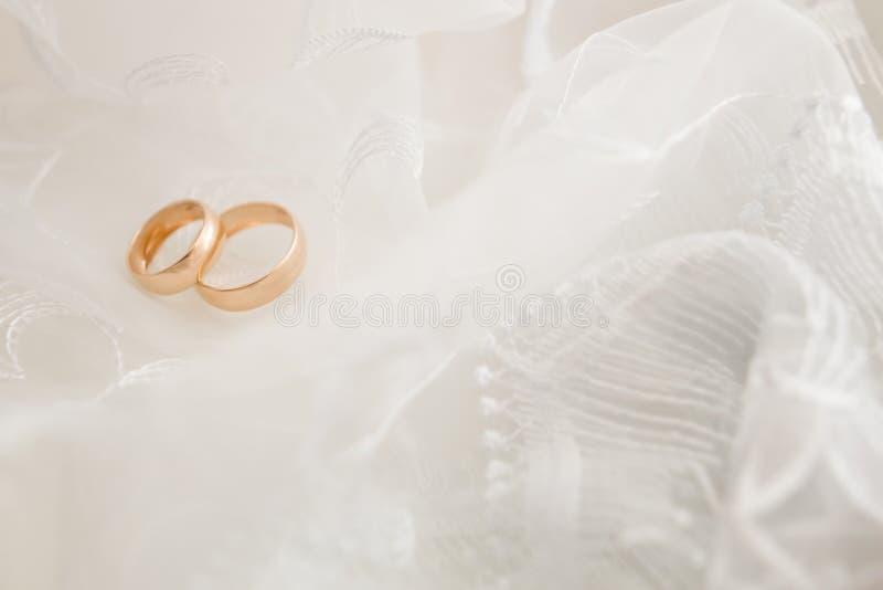De achtergrond van het huwelijk royalty-vrije stock foto