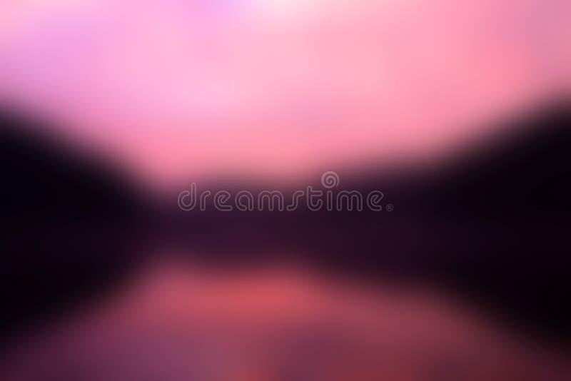 De achtergrond van het onduidelijke beeld stock afbeeldingen