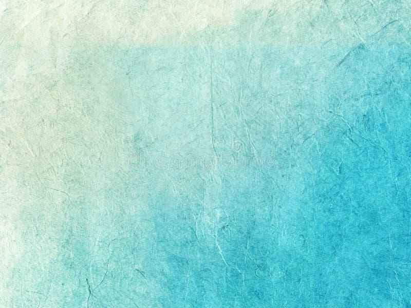 De achtergrond van het rijstpapier stock afbeelding