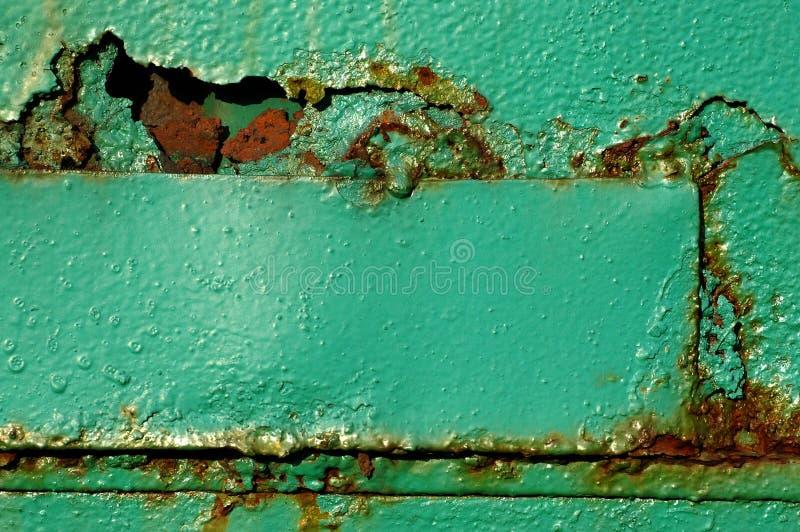 De achtergrond van het staal royalty-vrije stock foto