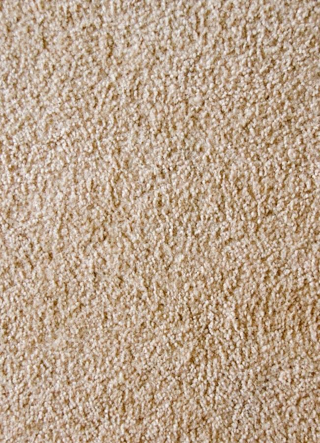 De achtergrond van het tapijt royalty-vrije stock afbeelding