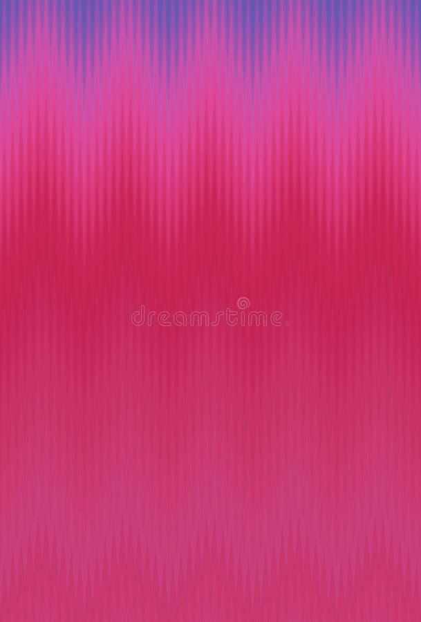 De achtergrond van het de zigzagpatroon van de gradi?ntchevron Abstracte textuur vector illustratie