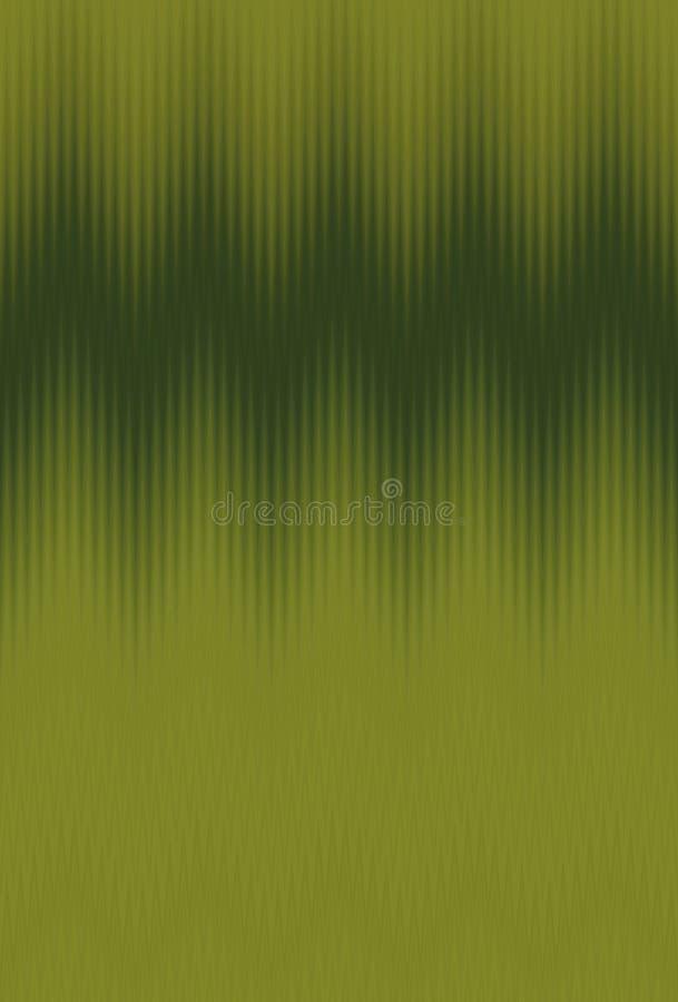 De achtergrond van het de zigzagpatroon van de gradi?ntchevron textuurillustratie stock illustratie