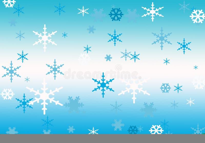 Download De Achtergrond Van Kerstmis Stock Illustratie - Illustratie bestaande uit kerstmis, achtergrond: 47899