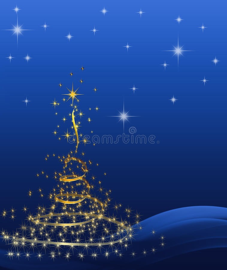Citaten Kerstmis Nieuwjaar : De achtergrond van kerstmis nieuwjaar kaart stock