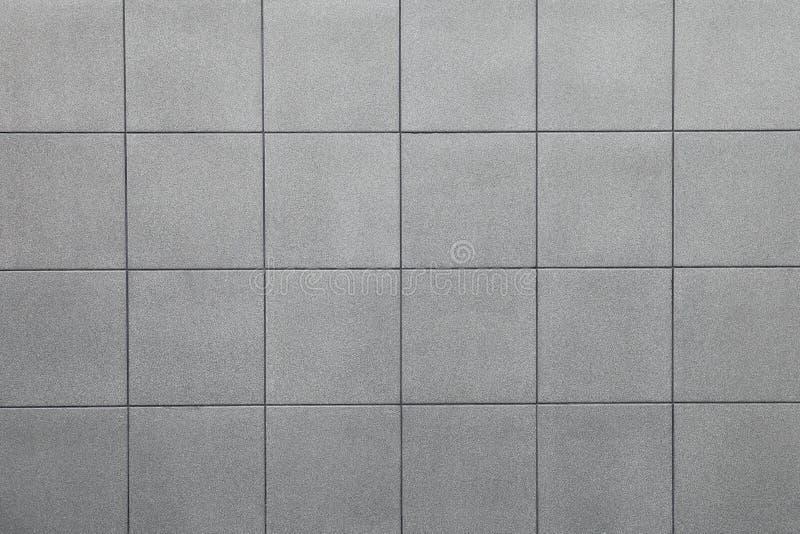 De achtergrond van muurtegels. royalty-vrije stock afbeeldingen