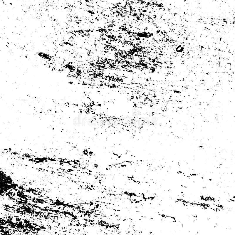 De Achtergrond van de noodbekleding vector illustratie