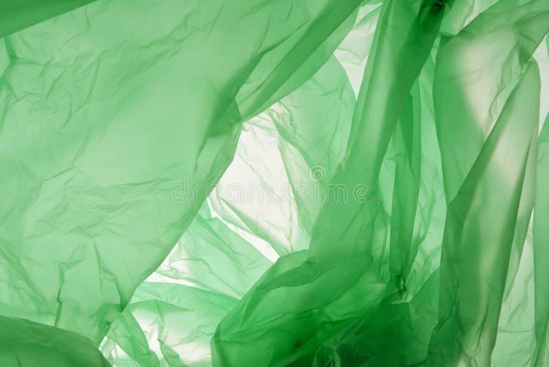 De achtergrond van de polyethyleenzak De zachte grafische illustratie aardige Kleur De mooie banners van het Oppervlakteontwerp t stock afbeeldingen